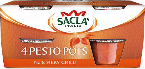 1-3-4_fierychilli_pot