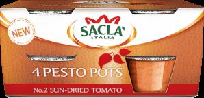 1-3-4_sundried_tomato