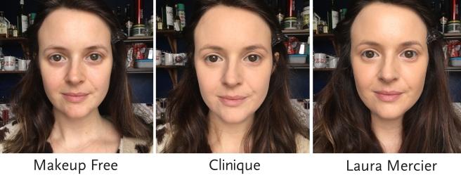faces-flat